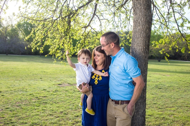 Bennett-Family-Photos_WEB_BenBrionesStudios-12