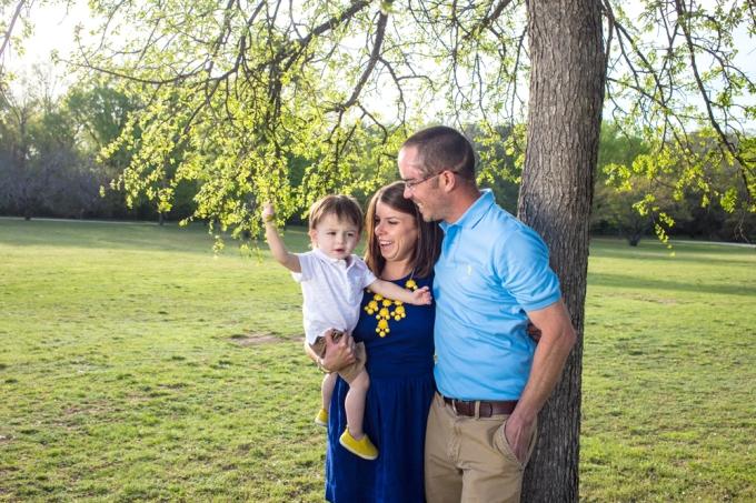 Bennett-Family-Photos_WEB_BenBrionesStudios-12
