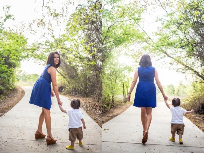 Bennett-Family-Photos_WEB_BenBrionesStudios-50