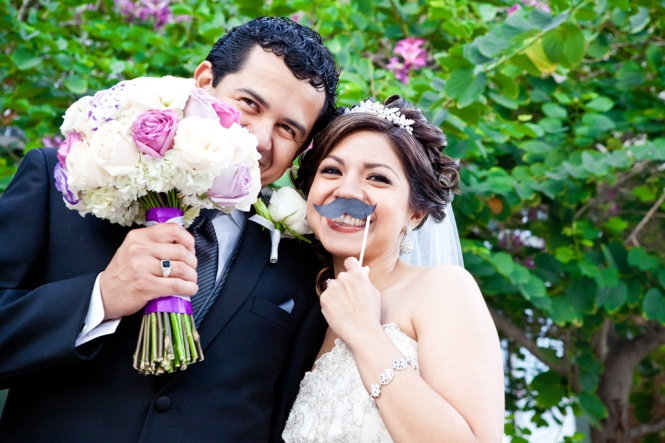 Jessica-&-Juan-Wedding_FB-ADs