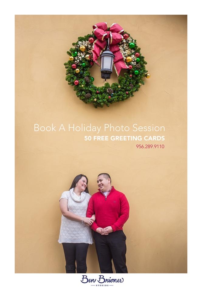 ben briones studios ben briones photography holiday portraits