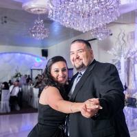D' Gala Banquet & Special Events - Mcallen, Texas - Ben Briones Studios