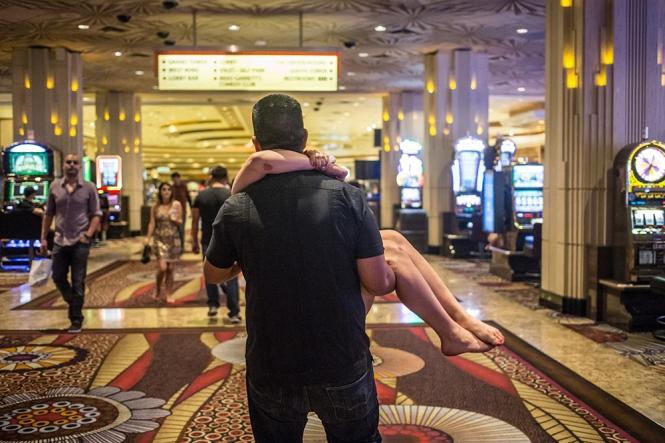 Cynthia & Baltazar Vegas_HighRes_BenBrionesStudios-11