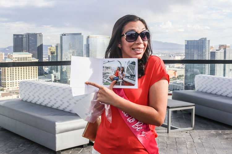 Cynthia & Baltazar Vegas_HighRes_BenBrionesStudios-20