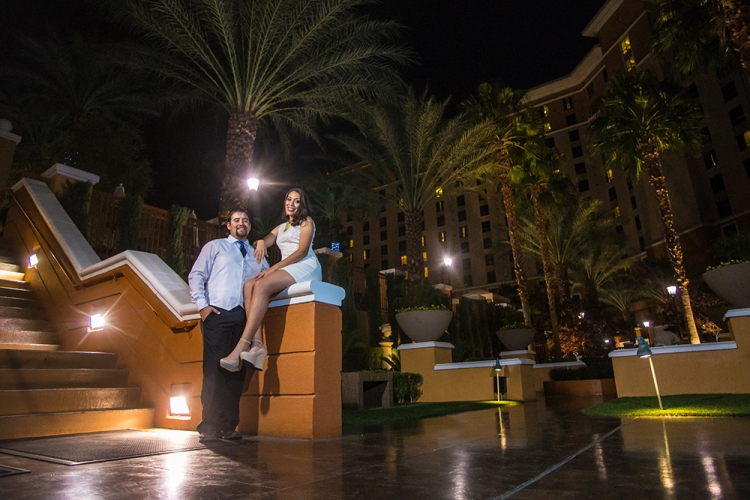 mcallen wedding photographer ben briones las vegas