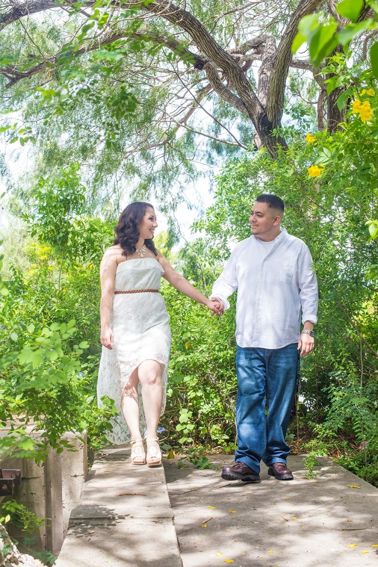 mcallen wedding photographer ben briones