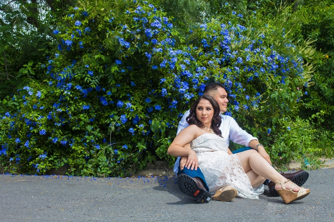 Nicole-&-Mike-E-Session_BLOG_BenBrionesStudios-9