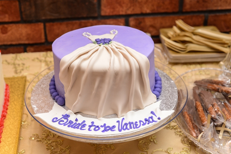 Vanessa-Bridal-Shower_BLOG_BenBrionesStudios-4