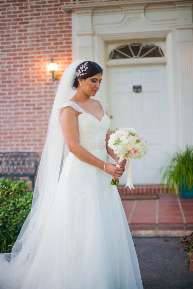 Fabiola & Dustin Wedding_BLOG_BenBrionesStudios-14