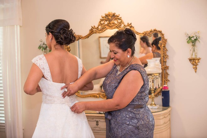 Fabiola & Dustin Wedding_BLOG_BenBrionesStudios-6
