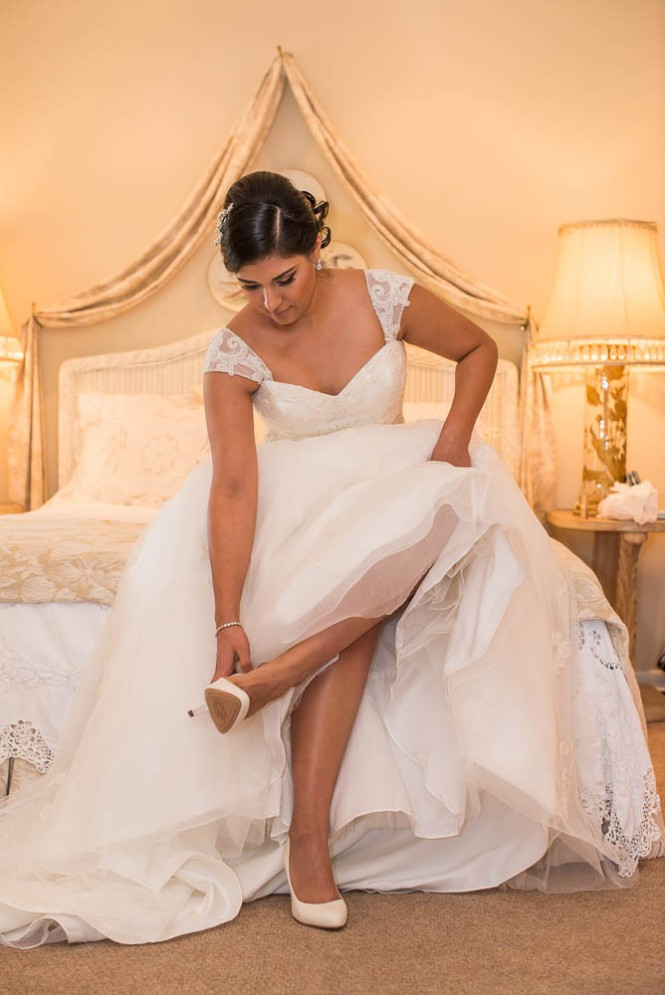 Fabiola & Dustin Wedding_BLOG_BenBrionesStudios-7