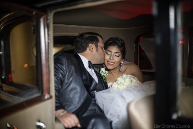 Melody & Edgar Wedding_BLOG_BenBrionesStudios-24