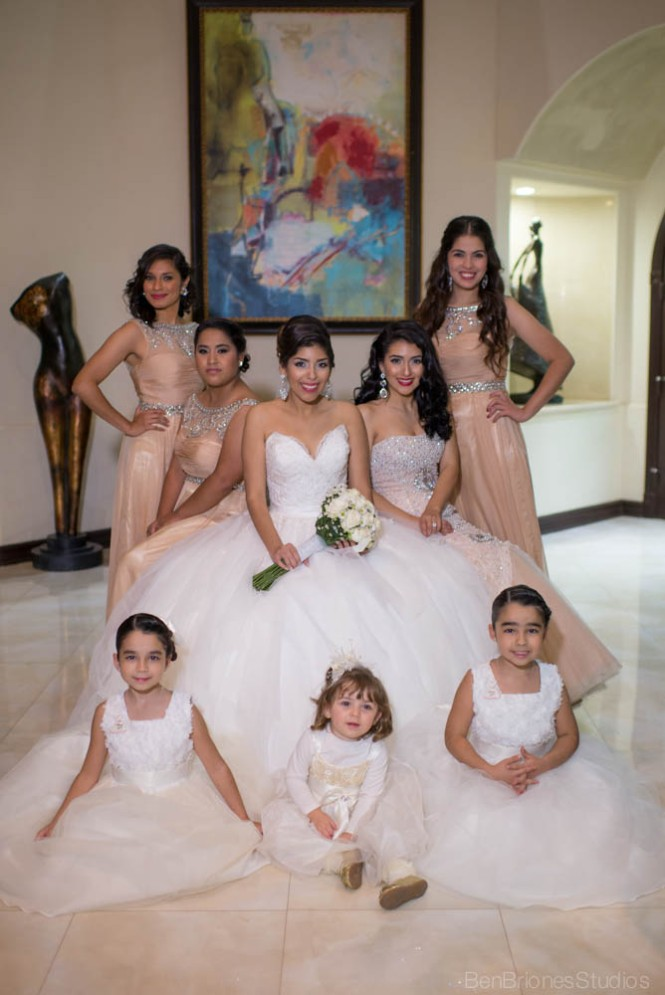 Melody & Edgar Wedding_BLOG_BenBrionesStudios-29