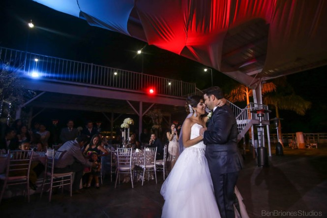 Melody & Edgar Wedding_BLOG_BenBrionesStudios-31