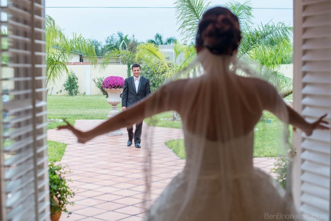 Melody & Edgar Wedding_BLOG_BenBrionesStudios-7