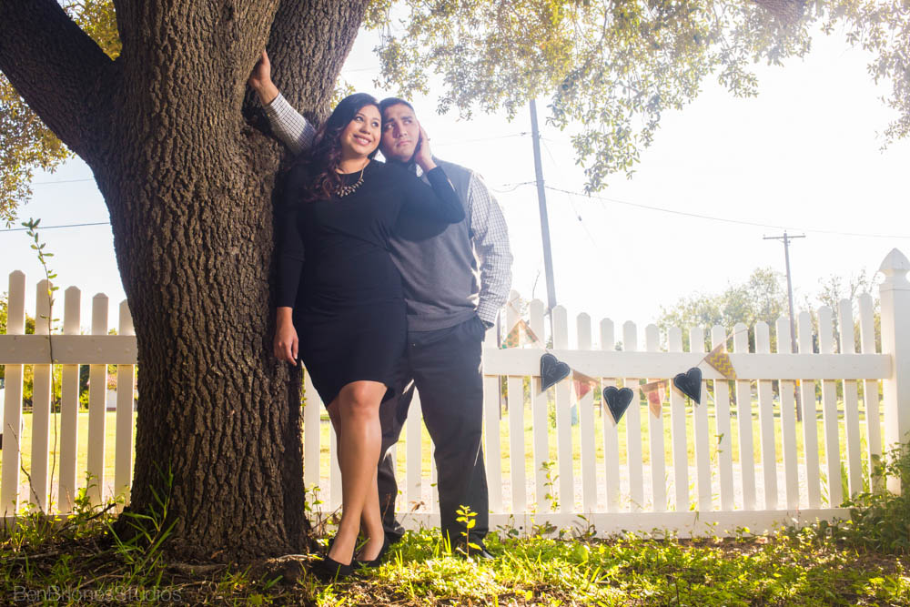 Vanessa & Michael E-Session_BLOG_BenBrionesStudios-1