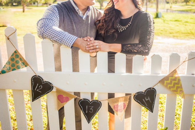 Vanessa & Michael E-Session_BLOG_BenBrionesStudios-2