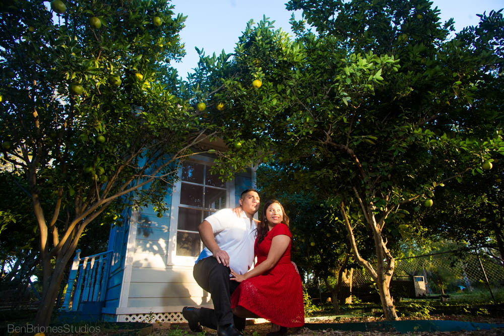 Vanessa & Michael E-Session_BLOG_BenBrionesStudios-6
