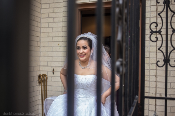 Armando & Laura Wedding_BLOG_BenBrionesStudios-11