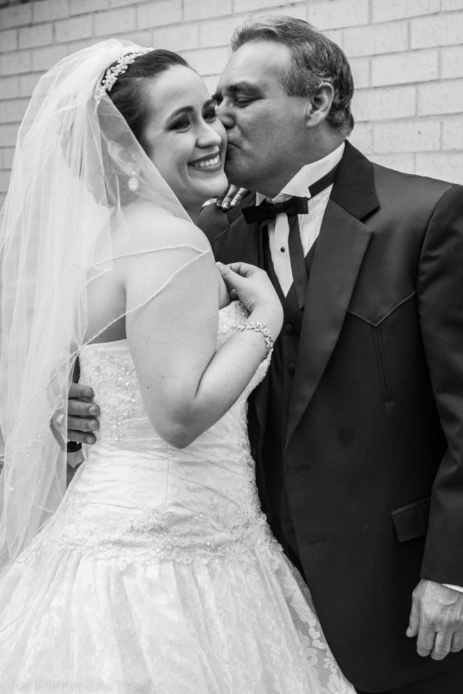Armando & Laura Wedding_BLOG_BenBrionesStudios-12