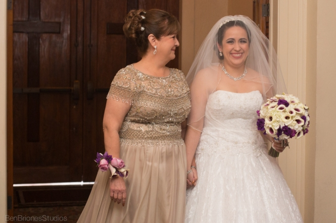 Armando & Laura Wedding_BLOG_BenBrionesStudios-15