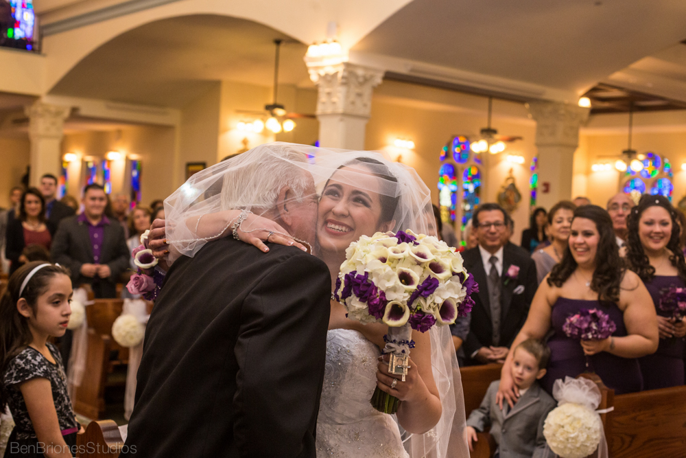 Armando & Laura Wedding_BLOG_BenBrionesStudios-16