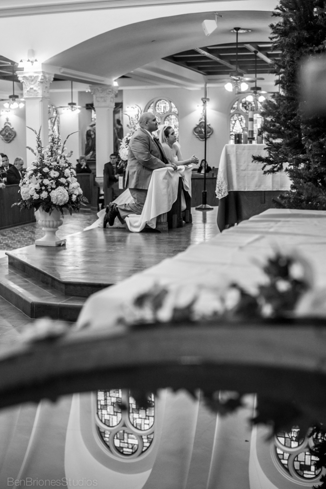 Armando & Laura Wedding_BLOG_BenBrionesStudios-18