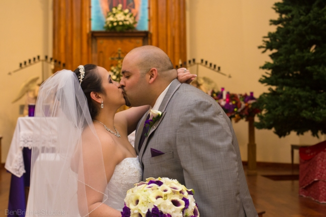 Armando & Laura Wedding_BLOG_BenBrionesStudios-19