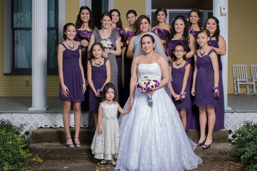 Armando & Laura Wedding_BLOG_BenBrionesStudios-20