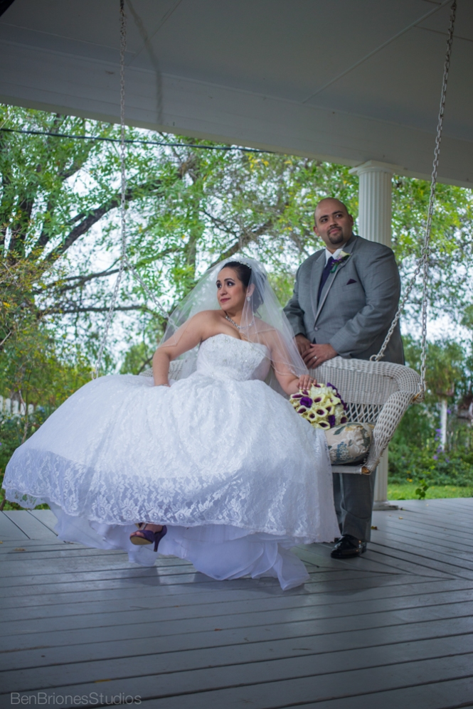 Armando & Laura Wedding_BLOG_BenBrionesStudios-23