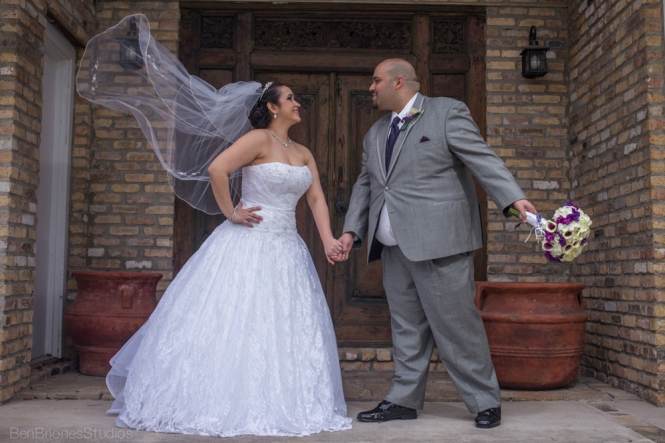 Armando & Laura Wedding_BLOG_BenBrionesStudios-24
