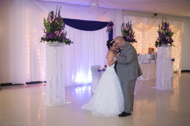 Armando & Laura Wedding_BLOG_BenBrionesStudios-29