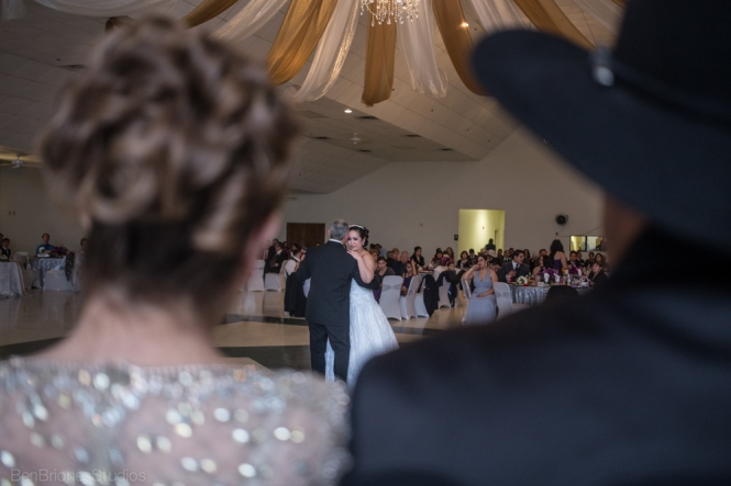 Armando & Laura Wedding_BLOG_BenBrionesStudios-31