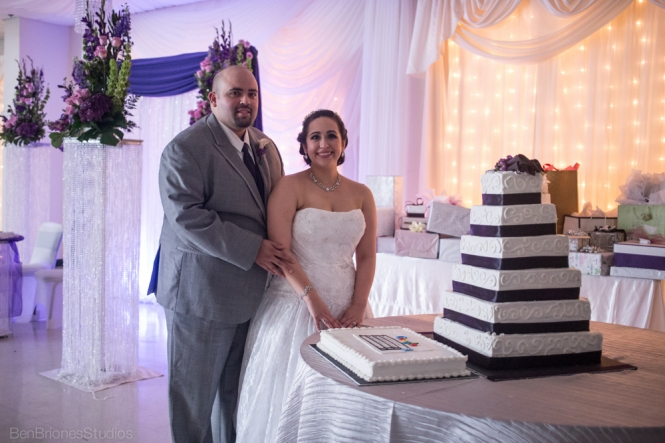 Armando & Laura Wedding_BLOG_BenBrionesStudios-32