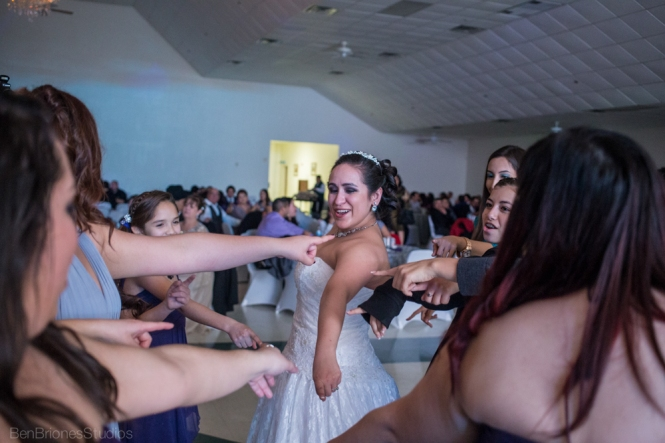 Armando & Laura Wedding_BLOG_BenBrionesStudios-33