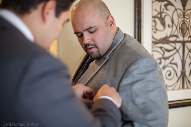 Armando & Laura Wedding_BLOG_BenBrionesStudios-39
