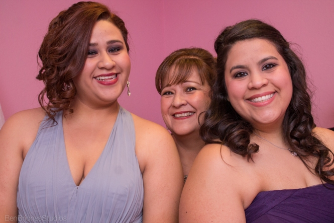 Armando & Laura Wedding_BLOG_BenBrionesStudios-5