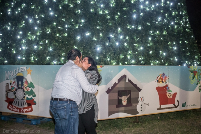 mcallen proposal texas photographer