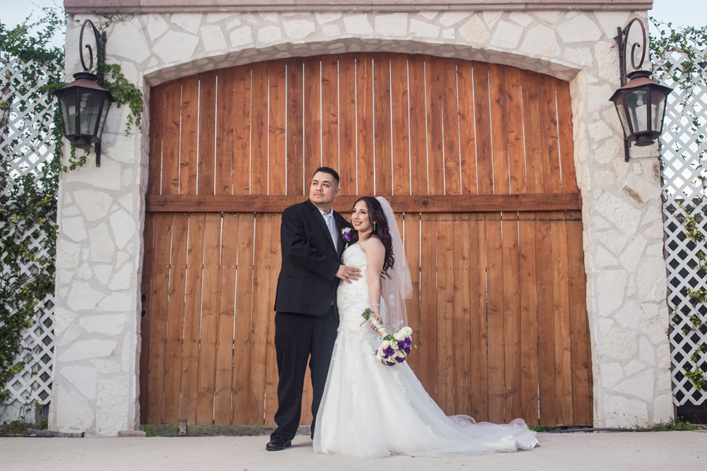 Nicole-&-Mike-Wedding_HighRes_BenBrionesStudios-20