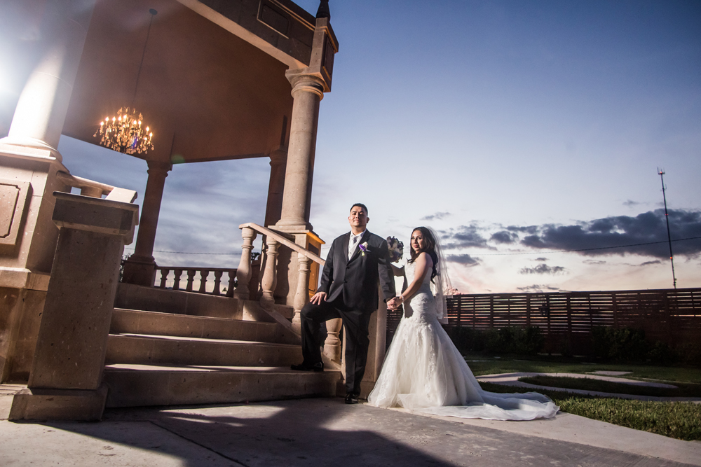 Nicole-&-Mike-Wedding_HighRes_BenBrionesStudios-23