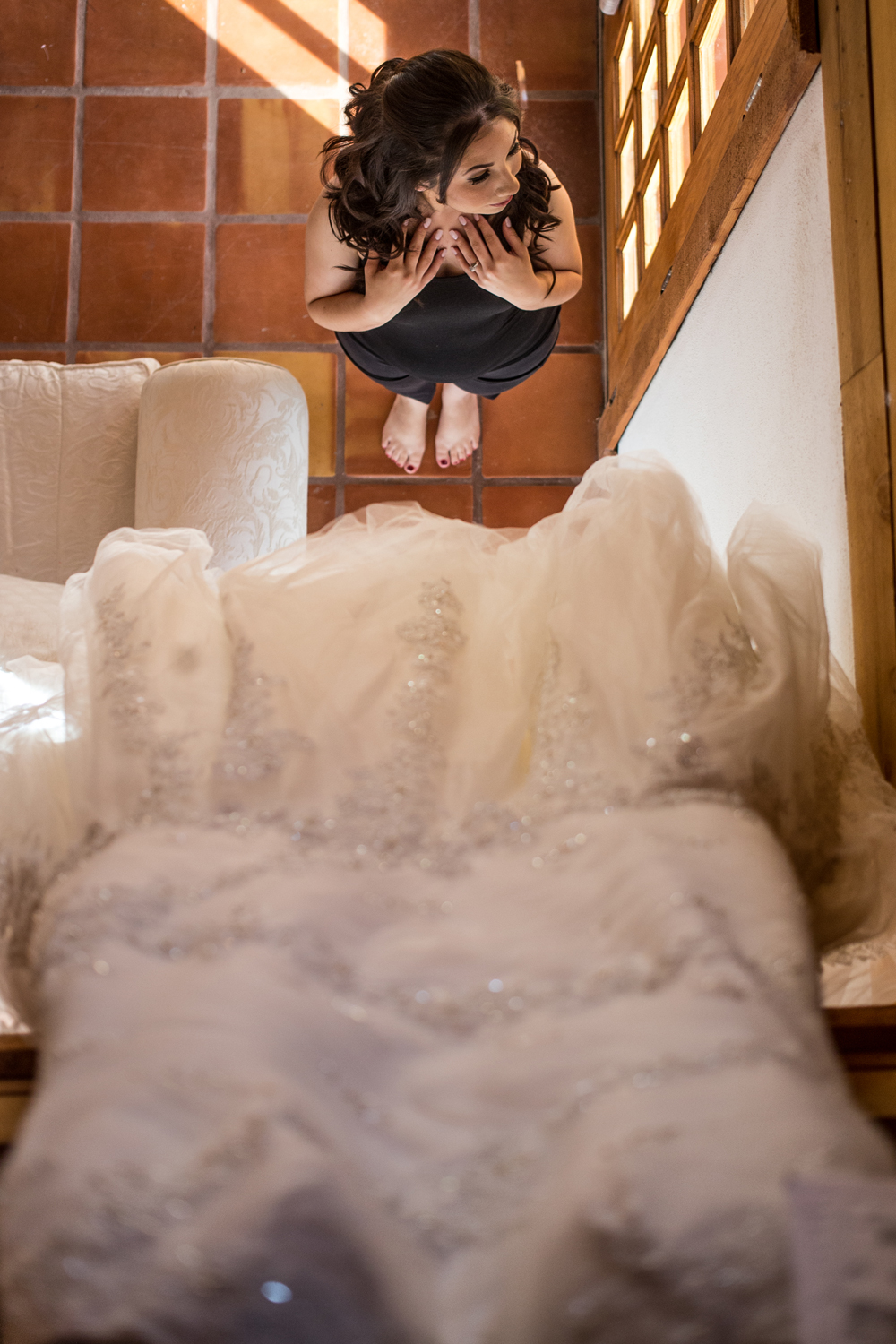Nicole-&-Mike-Wedding_HighRes_BenBrionesStudios-4