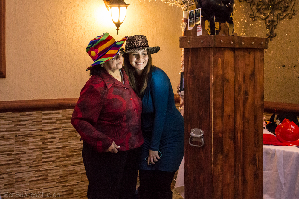 SanchezBday_BLOG_BenBrionesStudios-0458