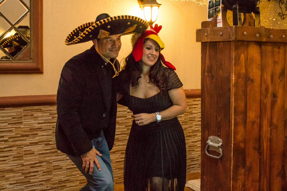 SanchezBday_BLOG_BenBrionesStudios-0486