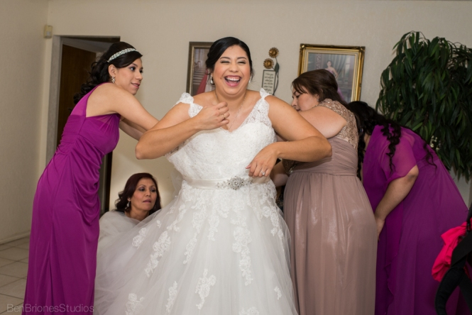 ben briones studios photography mcallen wedding  wedding photographer