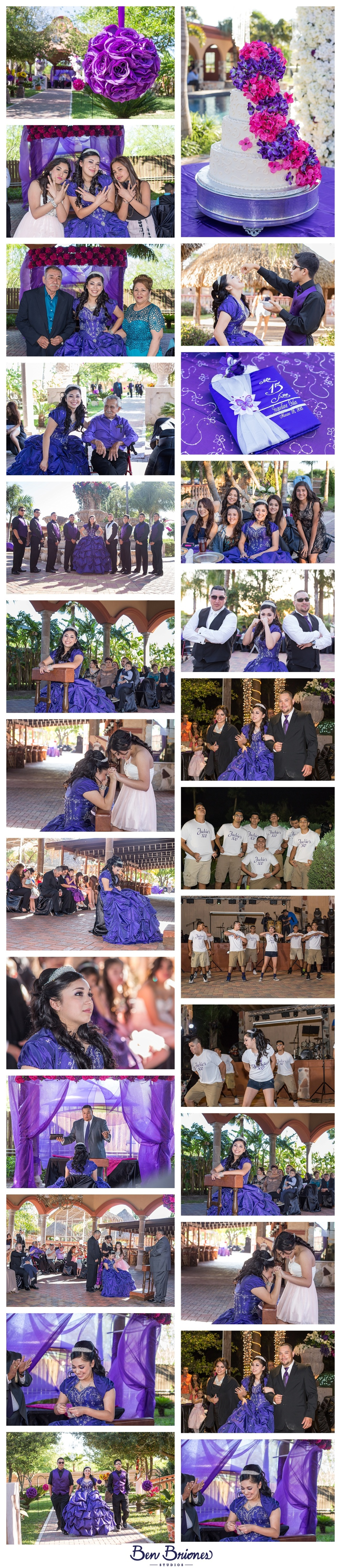 2015March_OrtizQuince_HighRes_BenBrionesStudios-4614_BLOG