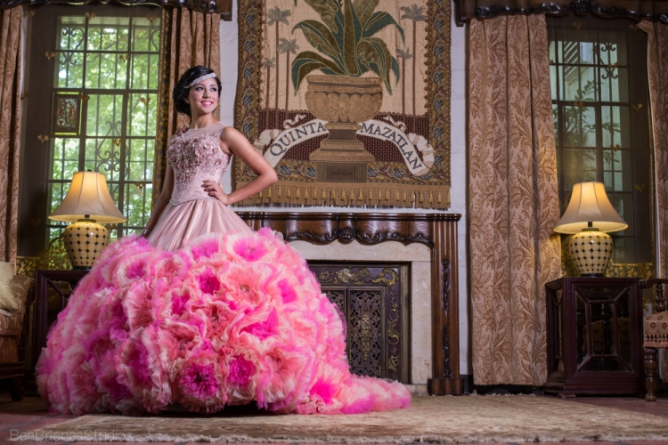 ben briones photographer mcallen texas weddings mcallen quinces mcallen mcallen