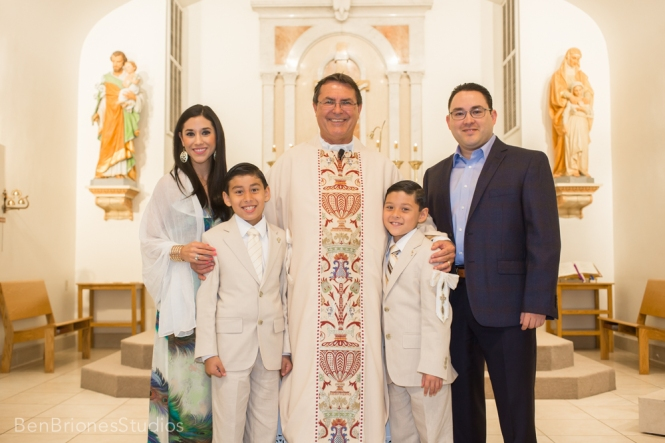 Ben Briones photography edinburg texas photographer mcallen wedding mission texas edinburg city hall