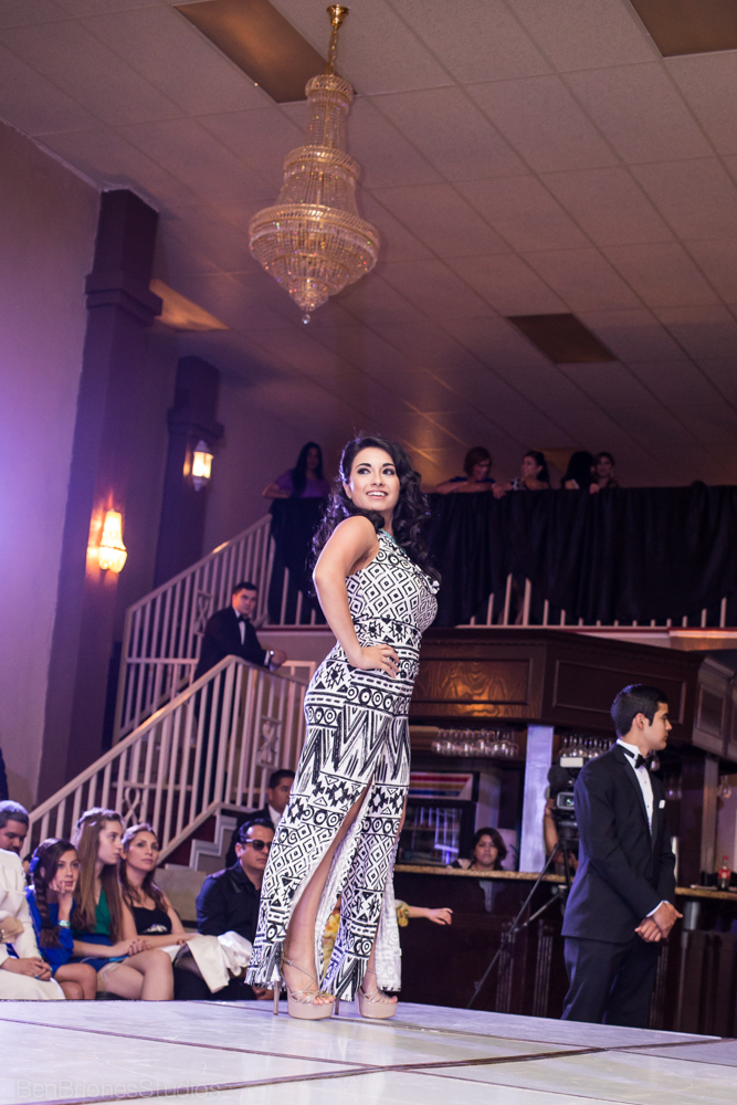 Ben Briones Studios McAllen Photographer RGV Jessica Musick Photography Edinburg Texas Fashion Show Angels of Love Real Women of the RGV Rio Grande Valley Mission Texas Charity