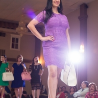 "Angels of Love ""Real Women of RGV"" Fashion Show - Mission, Texas - Ben Briones Studios"