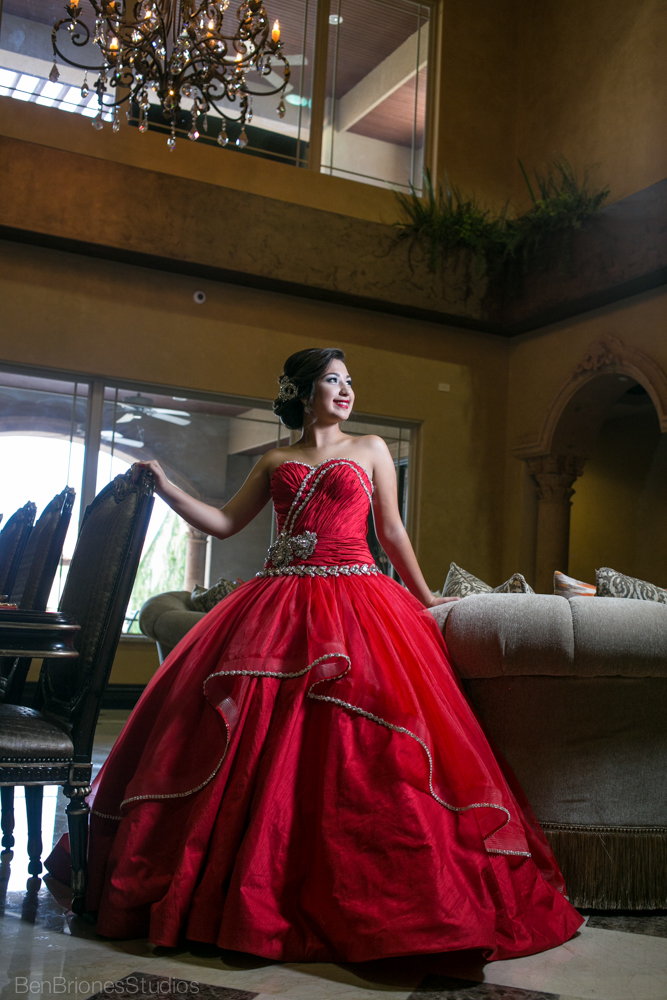 ben briones photography mcallen quince photographer mission photographer